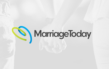 Marriagetoday org tv