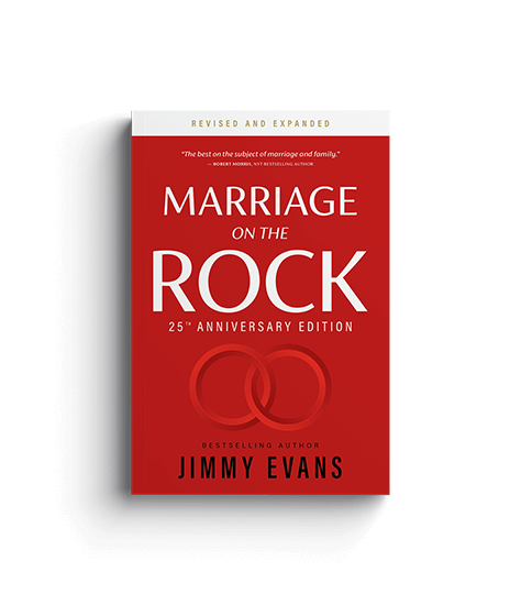 Jimmy evans book on dating